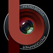 Pietro Bertea